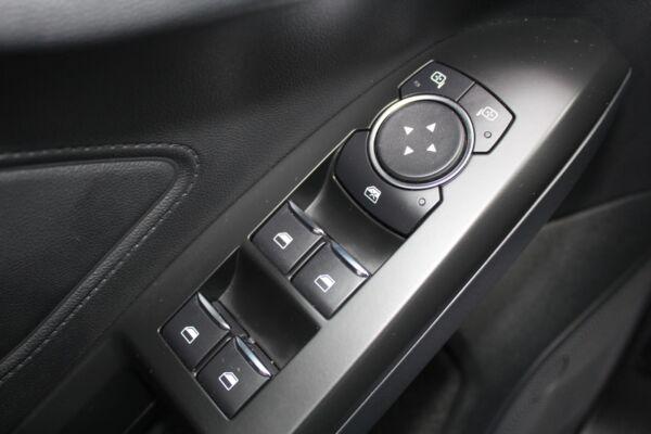 Ford Focus 1,0 EcoBoost Trend Edition billede 16