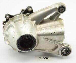 BMW-R-1200-RT-R12T-K26-Endantrieb-Kardanantrieb-Kardan