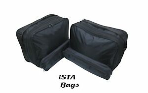 Suitcase-inside-Bag-Interior-Bag-BMW-F650GS-F650-GS-Case-Inner-Bag-4112