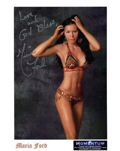 Amateur latina selfie nude