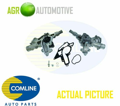 COMLINE ENGINE COOLING WATER PUMP OE REPLACEMENT EWP113