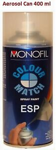 AUDI-BLACK-WHITE-German-High-Quality-Car-Spray-Paint-Aerosol-Lacquer-Primer