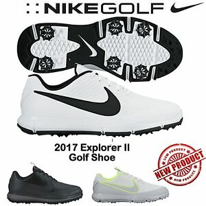 nike scarpe 2018 uomo