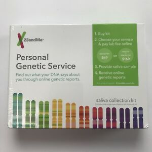 23andMe-DNA-Test-Kit-Ancestry-Ethnicity-Testing-Gene-Genetic-READ-Lab-Fee-Extra