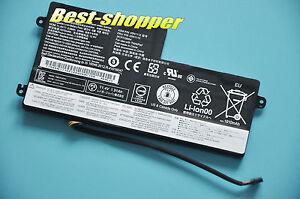 New-Genuine-IBM-Lenovo-Battery-ThinkPad-T450-45N1109-45N1111-45N1112-45N1113