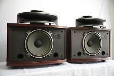 Technics SB-E200 Lautsprecher Speakers