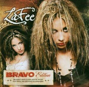 LaFee-Bravo-edition-CD