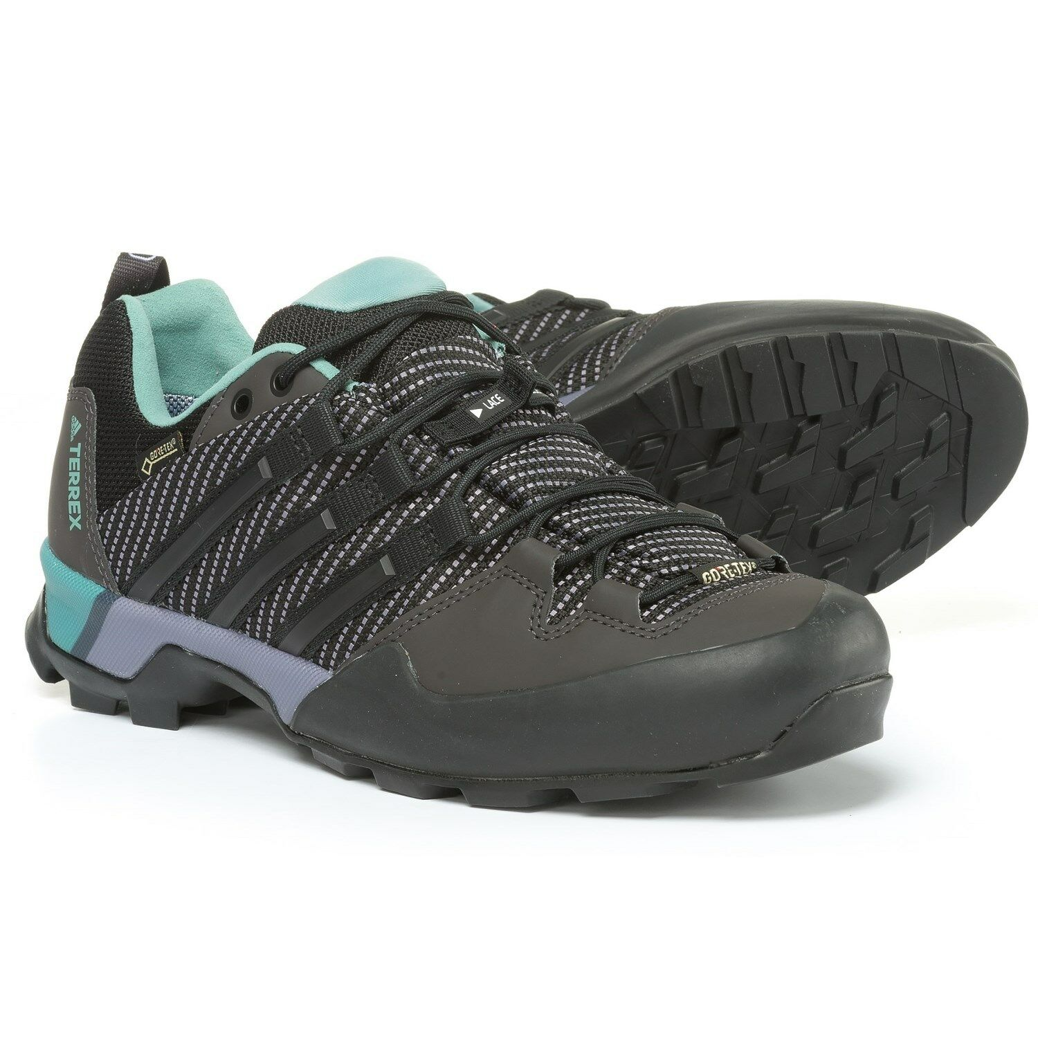 New Women`s adidas Hiking outdoor Terrex Scope GTX Hiking adidas Shoes  BB5450 c62e24