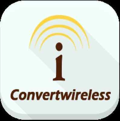 iconvertwireless