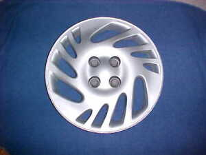 1998-99-SATURN-S-SERIES-HUBCAP-15-034-USED-FACTORY-HUB-CAP-WHEEL-COVER-P-N-2101259
