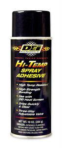 Hi-Temp-Heat-Resistant-Shield-Spray-Adhesive-Water-Resistant-10-Oz-DEI-010490
