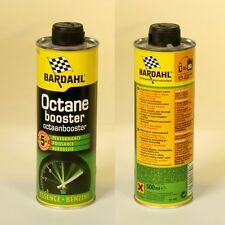 BARDAHL Oktan Booster 500ml