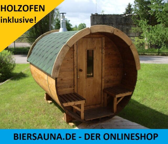 sauna kollektion erkunden bei ebay. Black Bedroom Furniture Sets. Home Design Ideas