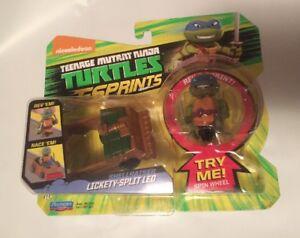 Teenage-Mutant-Ninja-Turtles-T-Sprints-Lickety-Split-Leonardo-New