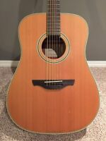 Luthier Kijiji In Winnipeg Buy Sell Save With Canada S 1 Local Classifieds