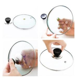 Replacement-Kitchen-Cookware-Pot-Saucepan-Pan-Lid-Hand-Grip-Handle-Cover-Knob-T3