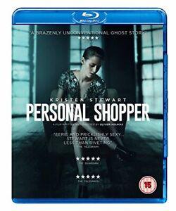Personal-Shopper-Blu-ray