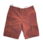 NEW-MENS-LEVIS-RELAXED-FIT-ACE-CARGO-SHORTS-ZIPPER-FLY-CAMO-BLACK-BLUE-GRAY-RED thumbnail 12