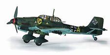 Corgi AA32517 Junkers Ju 87B Stuka G6+AT, Norrent-Fontes, Battle of Britain 1940