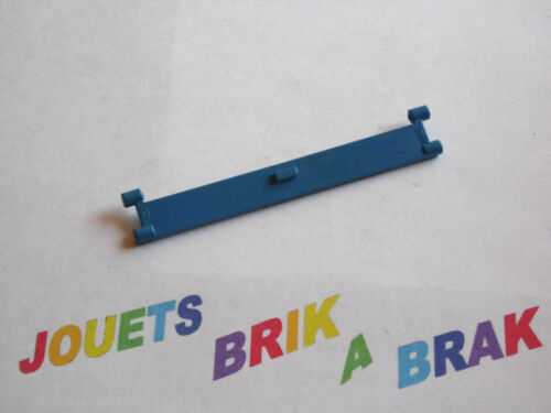 Lego Porte coulissante Roller Door with Handle choose colour and ref 4218-4219