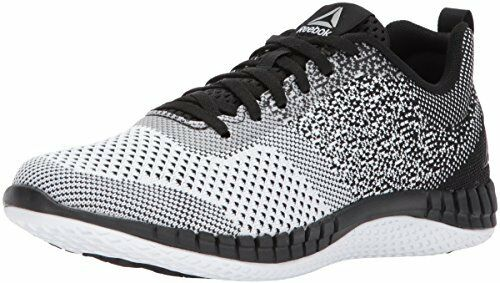 Reebok  Uomo Uomo Uomo Plus Runner Woven Running scarpe- Select SZ Coloree. 3e3077