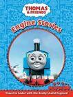 Thomas & Friends Engine Stories by Egmont UK Ltd (Hardback, 2013)