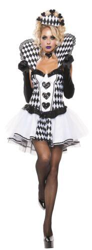 Starline Women/'s Chess Queen Costume