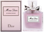 CHRISTIAN-DIOR-MISS-DIOR-BLOOMING-BOUQUET-EAU-DE-TOILETTE-50ML-EDT-NEU-amp-OVP