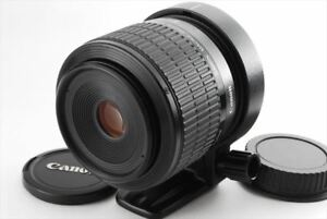 Excellent-Canon-MP-E-65mm-f-2-8-1-5x-Macro-Photo-Lens-from-Japan-669-H53