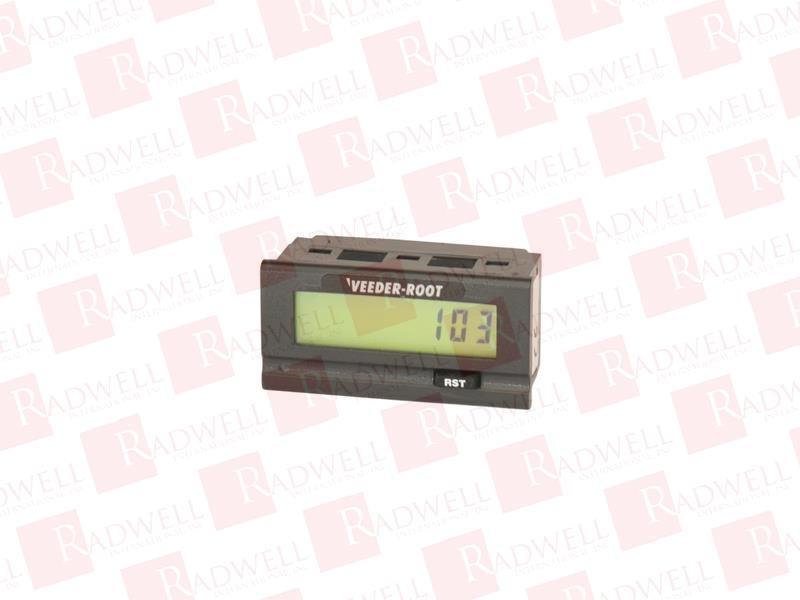 DANAHER CONTROLS A103-A14   A103A14 (NEW IN BOX)