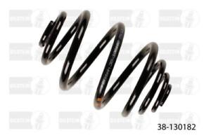 38130182 Bilstein B3 Fahrwerksfeder HA passend für Opel Corsa C Art.Nr