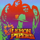 The Best of the Lemon Pipers [Camden] by The Lemon Pipers (CD, Aug-1996, Camden)
