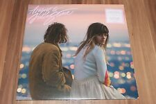 Angus & Julia Stone - Same (2014) (2xVinyl, 180 Gram, Incl. MP3 code) (Neu+OVP)