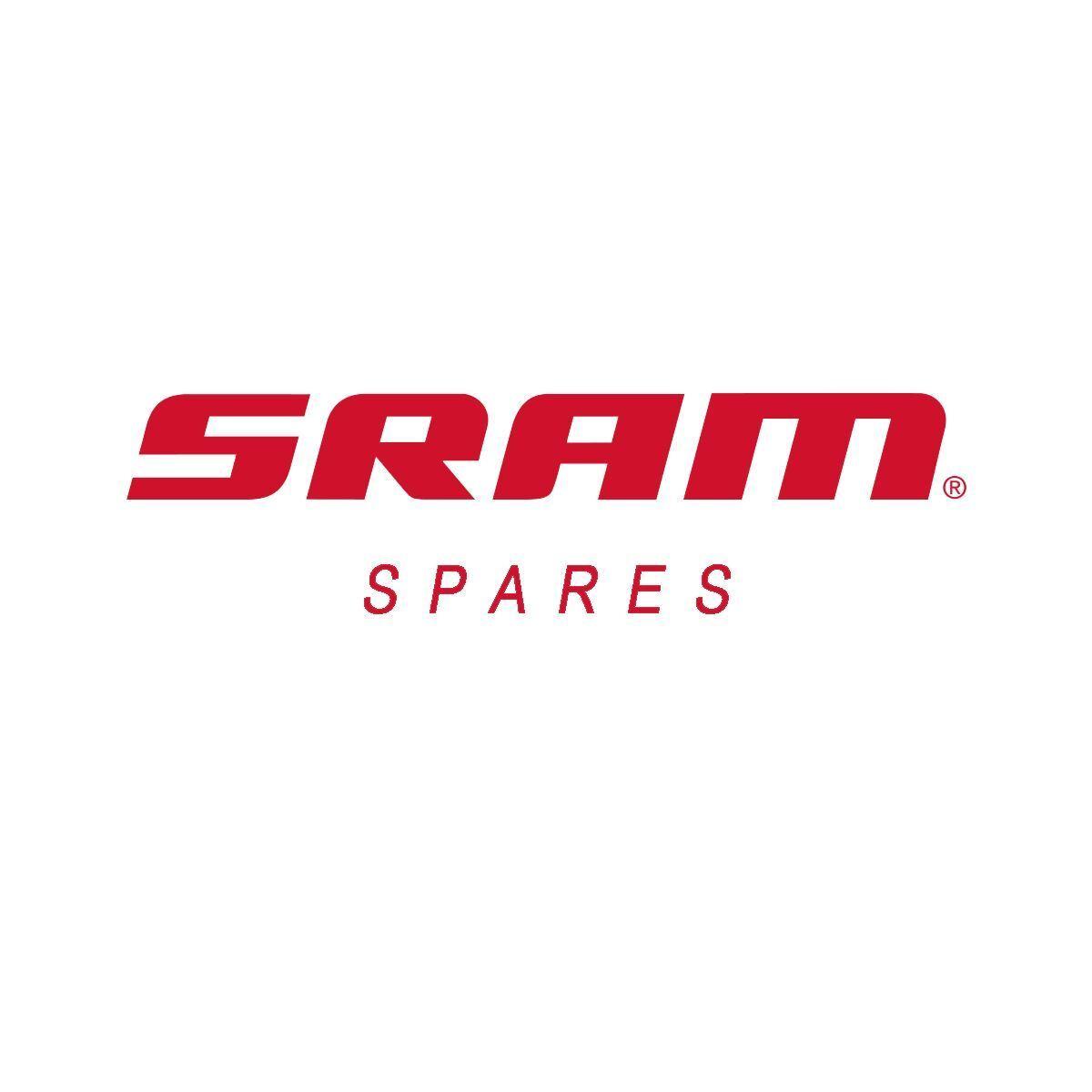 SRAM Jockey Roue Set pour pour pour type X0 2 Dérailleur Arrière (1 paire) 3bcf51