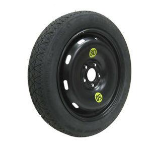 Mini Cooper Spare Tire >> Details About Mini Cooper Spare Tire Gen3 F54 Clubman