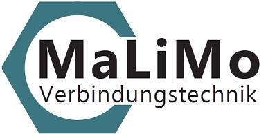 MaLiMo Verbindungstechnik