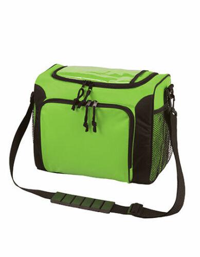 Kühltasche Thermotasche Picknick Tasche