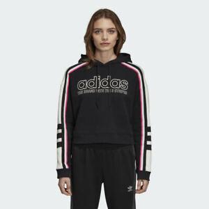 abbigliamento sportivo adidas donna