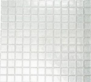 Glasmosaik-silber-glitzer-Bad-WC-Fliesenspiegel-Kueche-Restposten-70-0207-1Matte
