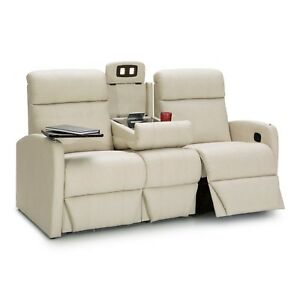Image Is Loading Concord 70 034 Rv Furniture Sofa Couch