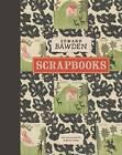 Edward Bawden Scrapbooks by Brian Webb, Peyton Skipwith (Hardback, 2016)