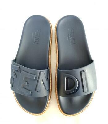 fendi sandal men