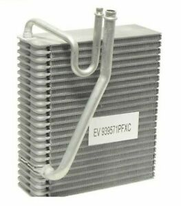 A//C AC Evaporator Core fits Chrysler 300M Concorde Intrepid LHS