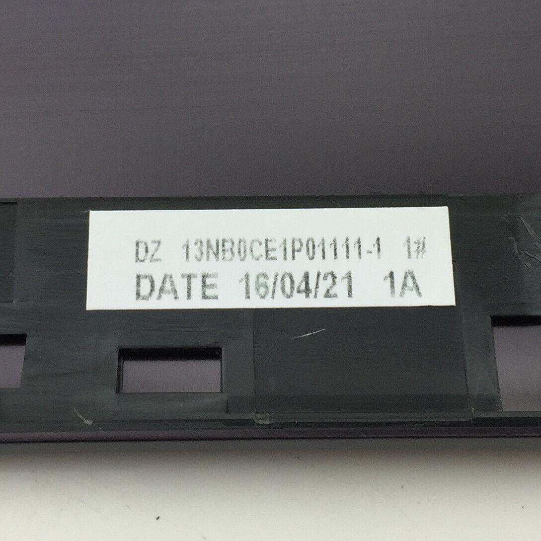 "15.6/"" LCD Back Cover Lid for ASUS Q534U UX560U UX560UX Q524UQ 13NB0CE1AM0111 US"