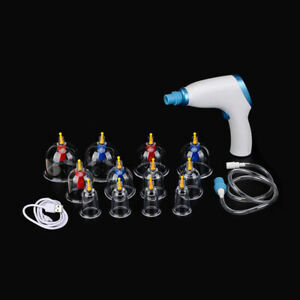 Electric-Vacuum-Chinese-Suction-Body-Cupping-Therapy-Cupping-Device-Set-Massage