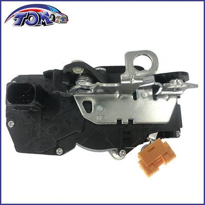 gm chervolet 2006-2009 impala front door lock latch cable 16889645 oem a23