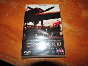 dien-bien-phu-dvd-tf1-video-2004-dvd-rare