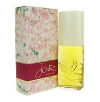 Jontue By Revlon Women 2.3 Oz 68 Ml Cologne Spray Brand In Box