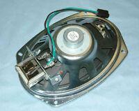 58 - 62 C2 Corvette Speaker W/correct Loading Coil 6 X 9 Neo Magnet Note