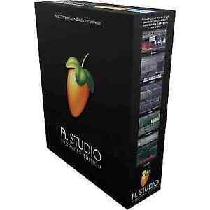 download fruity loops bagas31